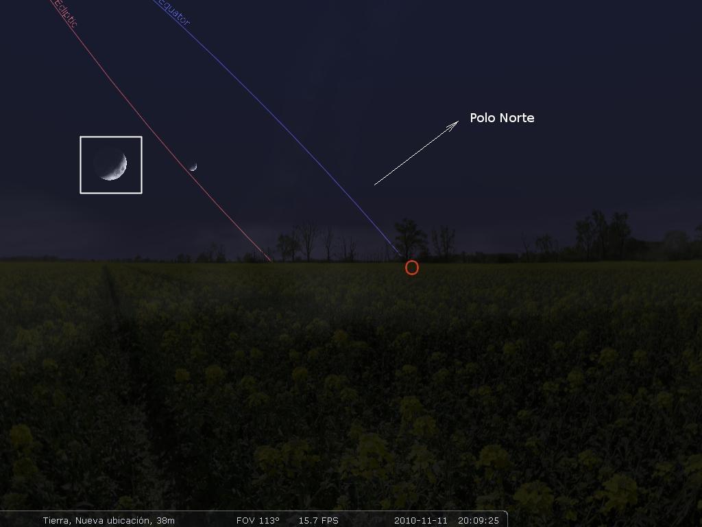 Fases De La Luna Abril 2015 New Calendar Template Site
